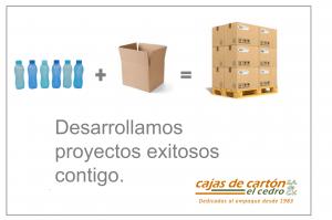 venta-de-cajas-de-carton-mexico-y-gdl